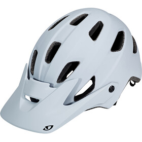 Giro Chronicle MIPS Fietshelm, matte grey